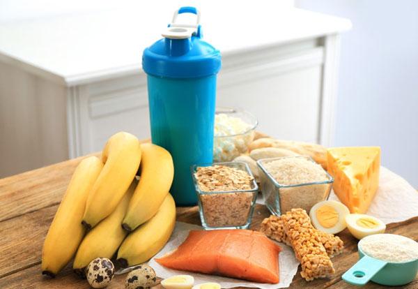Les astuces diététiques